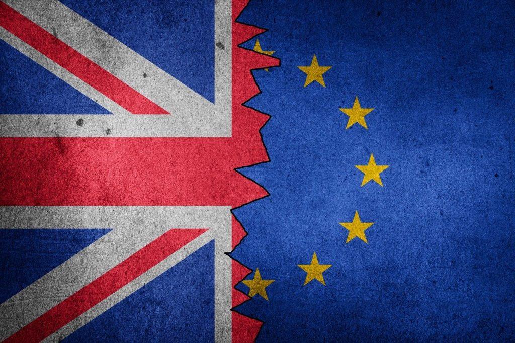 Skutki brexitu dla rynku pracy